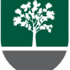 Rbc.edu logo