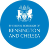 Rbkc.gov.uk logo