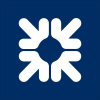 Rbs.co.uk logo