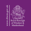 Rbwm.gov.uk logo