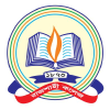 Rc.edu.bd logo