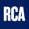 Rca.ac.uk logo