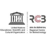 Rcb.res.in logo