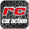 Rccaraction.com logo