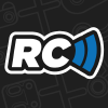 Rcgeeks.co.uk logo