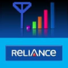 Rcom.co.in logo