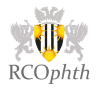 Rcophth.ac.uk logo