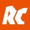 Rcoutfitters.net logo