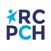 Rcpch.ac.uk logo