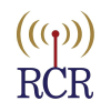 Rcrwireless.com logo