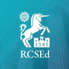 Rcsed.ac.uk logo