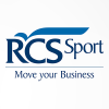 Rcssport.it logo