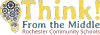 Rcsthinkfromthemiddle.com logo