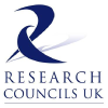 Rcuk.ac.uk logo