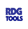 Rdgtools.co.uk logo