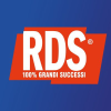 Rds.it logo
