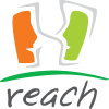 Reach.gov.sg logo