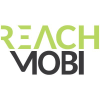 Reachmobi.com logo