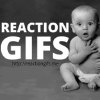 Reactiongifs.me logo