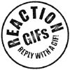 Reactiongifs.us logo