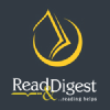 Readanddigest.com logo