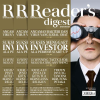 Readersdigest.co.id logo