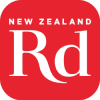 Readersdigest.co.nz logo