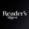 Readersdigest.co.uk logo