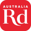 Readersdigest.com.au logo