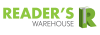 Readerswarehouse.co.za logo