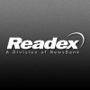 Readex.com logo