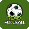 Readfootball.com logo