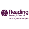 Reading.gov.uk logo
