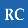 Readingchronicle.co.uk logo