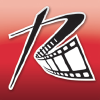 Readingcinemas.co.nz logo