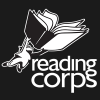 Readingcorps.org logo