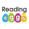Readingeggs.co.uk logo