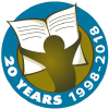Readingquest.org logo