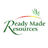 Readymaderesources.com logo