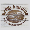 Readynutrition.com logo