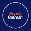 Readyrefresh.com logo