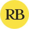 Realbusiness.co.uk logo