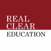 Realcleareducation.com logo