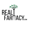 Realfarmacy.com logo