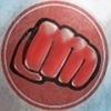 Realfight.club logo
