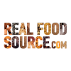 Realfoodsource.com logo