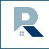 Realigro.it logo