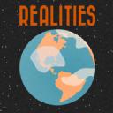 Realities.io