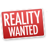 Realitywanted.com logo