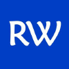 Realitywives.net logo